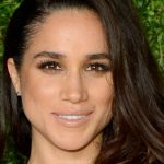 Meghan Markle Shuts Down Lifestyle Blog As Relationship With Prince Harry Gets Serious