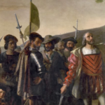 7 Eye-Opening Pieces of History They NEVER Taught You in School