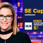 S.E. Cupp Unfiltered Towers Over The Five