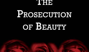 The Casey Anthony Trial: The Prosecution of Beauty