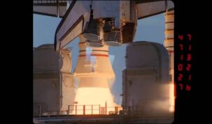 """""""Best of the Best"""" Provides New Views, Commentary of Shuttle Launches"""